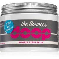 Doop The Bouncer stylingová pasta 100 ml