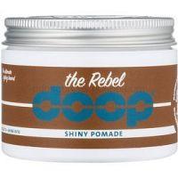 Doop The Rebel pomáda na vlasy pre lesk 100 ml