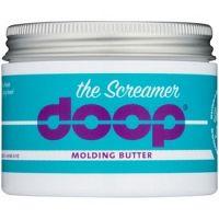 Doop The Screamer modelovacie maslo 100 ml