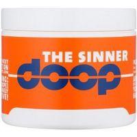 Doop The Sinner stylingová pasta na vlasy    100 ml