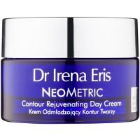 Dr Irena Eris Neometric omladzujúci denný krém 50 ml