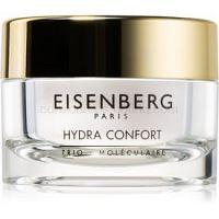 Eisenberg Classique Hydra Confort intenzívne hydratačný krém proti starnutiu pleti 50 ml