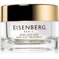 Eisenberg Classique spevňujúci protivráskový krém 50 ml
