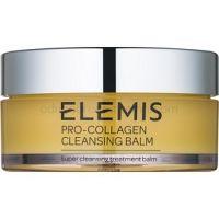 Elemis Anti-Ageing Pro-Collagen hĺbkovo čistiaci balzam 105 g