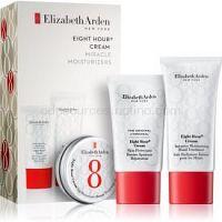 Elizabeth Arden Eight Hour Cream Miracle Moisturizers kozmetická sada II.