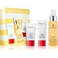 Elizabeth Arden Eight Hour Cream Miracle Moisturizers kozmetická sada IV. (pre intenzívnu hydratáciu) pre ženy