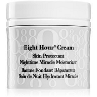 Elizabeth Arden Eight Hour Cream Nightime Miracle Moisturizer nočný hydratačný krém 50 ml