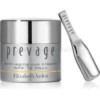 Elizabeth Arden Prevage Anti-Aging Eye Cream očná starostlivosť proti vráskam SPF 15  15 ml