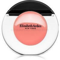Elizabeth Arden Sheer Kiss Lip Oil farba na pery odtieň 01 Pampering Pink 7 ml