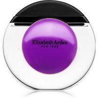 Elizabeth Arden Sheer Kiss Lip Oil farba na pery odtieň 05 Purple Serenity 7 ml
