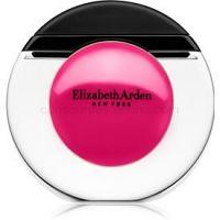 Elizabeth Arden Sheer Kiss Lip Oil farba na pery odtieň 06 Heavenly Rose 7 ml