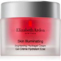Elizabeth Arden Skin Illuminating Brightening Hydragel Cream rozjasňujúci gél krém s hydratačným účinkom 50 ml