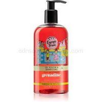 Energie Fruit Grenadine sprchový gél a šampón 2 v 1 500 ml