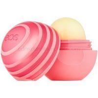 EOS Fresh Grapefruit balzam na pery SPF 30  7 g