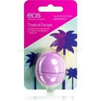 EOS Tropical Escape Island Punch balzam na pery  7 g