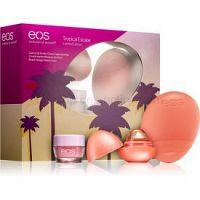EOS Tropical Escape kozmetická sada I.