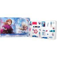 EP Line Frozen adventný kalendár pre deti  24 ks