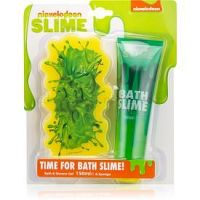 EP Line Nickelodeon Slime kozmetická sada IV.