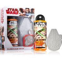 EP Line Star Wars Millennium Falcon kozmetická sada I.