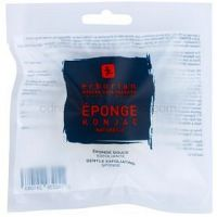 Erborian Accessories Konjac Sponge jemná exfoliačná hubka na tvár a telo Natural