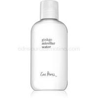Ere Perez Ginkgo čistiaca a odličovacia micelárna voda 200 ml