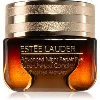 Estée Lauder Advanced Night Repair regeneračný očný krém proti vráskam, opuchom a tmavým kruhom 15 ml