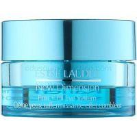 Estée Lauder New Dimension spevňujúci očný krém  10 ml