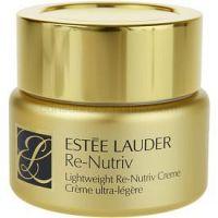 Estée Lauder Re-Nutriv ľahký hydratačný krém s vyhladzujúcim efektom  50 ml
