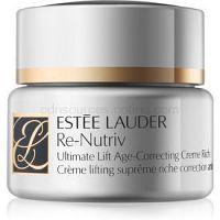 Estée Lauder Re-Nutriv Ultimate Lift liftingový spevňujúci krém  50 ml