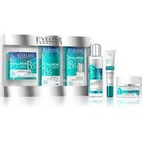 Eveline Cosmetics Hyaluron Clinic darčeková sada V.