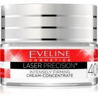 Eveline Cosmetics Laser Precision denný a nočný protivráskový krém 40+ 50 ml