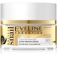 Eveline Cosmetics Royal Snail denný a nočný krém 60+ s omladzujúcim účinkom  50 ml
