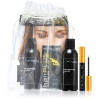 FacEvolution Hairplus kozmetická sada pre ženy