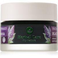 Farmona Herbal Care Black Quinoa detoxikačná maska  50 ml