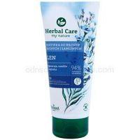 Farmona Herbal Care Flax Seed regeneračný kondicionér pre suché a slabé vlasy  200 ml