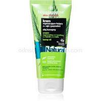 Farmona Nivelazione Natural regeneračný krém na ruky a nechty 100 ml