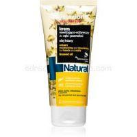 Farmona Nivelazione Natural výživný krém na ruky a nechty 100 ml