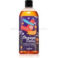 Farmona Orange Delice sprchový a kúpeľový olej 500 ml