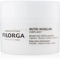 Filorga Nutri Modeling vyživujúci telový balzam s remodelujúcim účinkom 200 ml