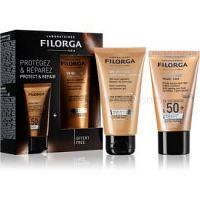 Filorga UV-Bronze kozmetická sada I. pre ženy