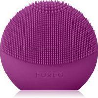 FOREO Luna™ Fofo inteligentná čistiaca kefka pre všetky typy pleti Purple