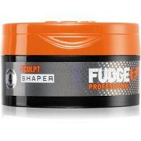 Fudge Sculpt Shaper polomatný stylingový krém 75 g