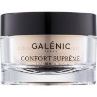 Galénic Confort Suprême nočný vyživujúci a hydratačný krém 50 ml