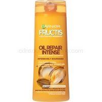 Garnier Fructis Oil Repair Intense posilňujúci šampón pre veľmi suché vlasy 250 ml