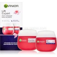 Garnier Lift Expert 45+ kozmetická sada II. pre ženy