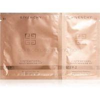 Givenchy L'Intemporel kozmetická sada (pre rozjasnenie pleti)