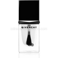 Givenchy Le Vernis vrchný lak na nechty odtieň 01 Base & Top Coat 10 ml