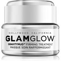 Glam Glow GravityMud #GlitterMask zlupovacia maska so spevňujúcim účinkom  50 ml