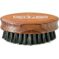 Golddachs Beards kefa na bradu malá 6,2 x 2,5 cm
