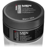 Goldwell Dualsenses For Men modelovacia pasta pre všetky typy vlasov  100 ml